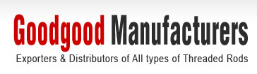 Goodgood Manufacturers