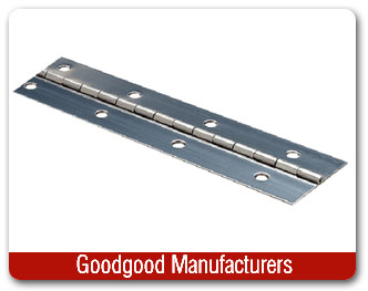 Continuous Hinges Manufacturer Piano Exporter In India Punjab Hinge With Oil Rubbed Bronze